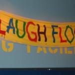 Magic Kingdom Attraction Guide – Monsters Inc. Laugh Floor