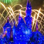#Disneyland60 – Disneyland Forever!