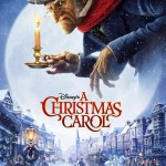 Christmas Movie Review: Disney's A Christmas Carol