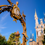 Walt Disney World Tours