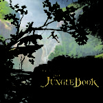 Book Review: The Art of the Jungle Book