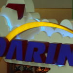 Your #DisneyMemory of Soarin'