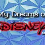 Six Years of My Dreams of Disney