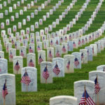 Prayers for the Week – Memorial Day